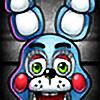 toybonie123's avatar