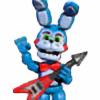 ToyBonnie001's avatar
