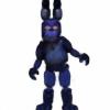 toybonnie123456789's avatar
