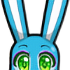 toybonnie54320's avatar