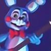 ToyBonnieFan6's avatar