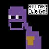 ToyBonniegal's avatar