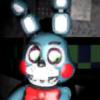 Toybonnies-revenge's avatar