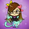 Toybonniethebunny111's avatar