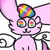 ToyBonnieYT1's avatar