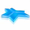 TOYBOX-plaza's avatar