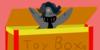 ToyBoxDayCare