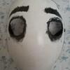 ToyboxMania's avatar
