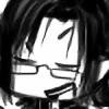 ToyboxOfCool's avatar