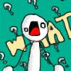 toyboy03's avatar