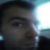 toyboy1's avatar
