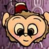 Toyboy566's avatar