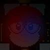 toybrody145's avatar