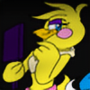 ToyChicaCutiepie10's avatar