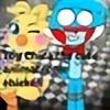 ToyChicaTheChicken99's avatar