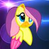 Toychicazegeek's avatar