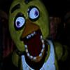 ToyChiica1987's avatar