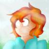 ToyCupcakes23's avatar