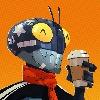 Toyebot's avatar