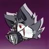 ToyFoxina16's avatar