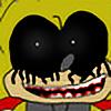 ToyFoxyTheWolf's avatar