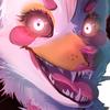 toyfranky's avatar