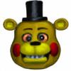 ToyFredbear's avatar