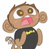 ToyheNoctus's avatar