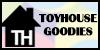ToyhouseGoodies's avatar