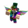 toyJig's avatar