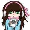 ToyKate's avatar