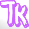 toykrystianek's avatar