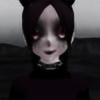 Toylady's avatar