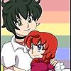 toyloli's avatar
