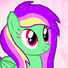 toylover56's avatar