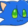 ToyloverGirlSonic's avatar