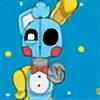 ToyMare24's avatar