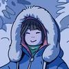 toymecha's avatar