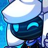 ToyMentitaAdopts's avatar