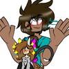 ToyMilysWorld's avatar