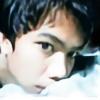toynbee10's avatar