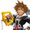 toynone1's avatar