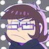 Toyoburrito's avatar
