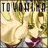 ToyoHina's avatar
