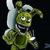ToyOnAChair's avatar