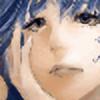 ToyoNeko's avatar