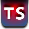 Toyostar's avatar