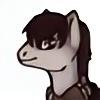 toyotajzx90's avatar