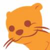 ToyOtter's avatar