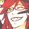 toypenis's avatar